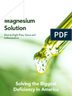 Mg eBook ReducedSize