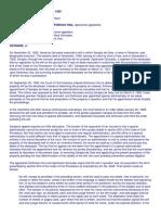Spec-Pro-Rule-80-85-Except-Vda-de-Paz-vs-Madrigal.docx