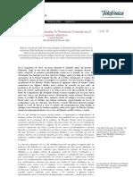 Una soberanía extraña_ la Provincia Oriental en el mundo atlántico - 20_10 Historia.pdf