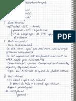fizioterapie c4 (1) (1).pdf