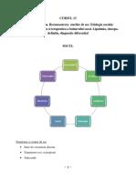 fizioterapie c4 (1) (1)