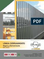 LINEA_CERRAMIENTO.pdf