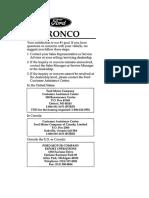 Ford bronco.pdf