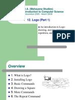 logo1-12.ppt