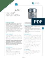 ID_PIP_ageLOC_Tru_Face_Essence_Ultra.pdf