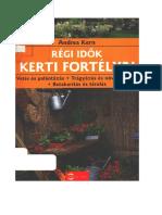 Regi_idok_kerti_fortelyai.pdf