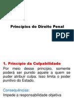 Aula de Direito Penal - 11-11