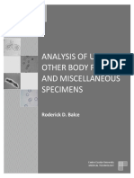 Reanalyze.pdf