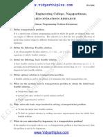 2 marks.pdf