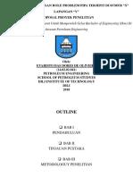 Slide Pipa Terjepit Proposal Edit Bimbing