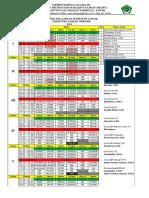 JADWAL TP 2018_2019 GANJIL FIX - AKREDITASI - Copy.xlsx