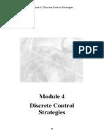 module 8B discrete control strategies.pdf