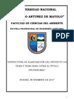Anexo de Proyecto de Tesis y Tesis Cpis Ultimo 1