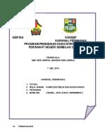 KERTAS KONSEP KARNIVAL PERMAINAN PPKI 2014(1).doc