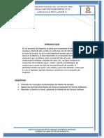52454007-METODO-DE-FUERZAS-TRACTIVAS.docx