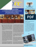 ACUERDO DE A CC EN REACION COMPETENCIA.pdf