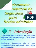 18df2bd7cb2526f8735c48bdc43f8c5b72b7c277_fl_1183.ppt