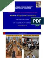 COMPENDIO FIGURAS UNIDAD 1.pdf