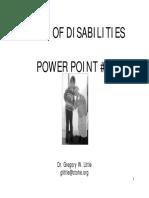 LittlePP2TypesofDisabilitiesJune11.pdf