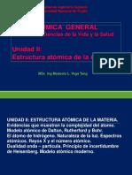 0.2.1. Estructura Atomica (2)