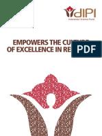 DIPI Profile-rev5.pdf
