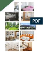 Print Rumah