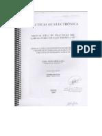 Prácticas de Electrónica de Sara Ríos Orellana y colaboradores.pdf