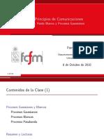 Clase_15.pdf