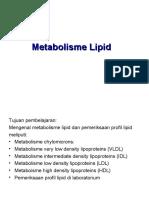 37917364 Metabolisme Lipid 1