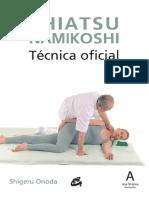 8445-532_Shiatsu_Namikoshi_Tecnica_Oficial_1.pdf