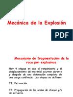 2.2 Mecánica de la Explosión.pdf