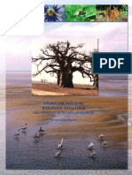 Storia del pensiero biologico evolutivo con riflessioni di filosofia ambientale [Piergiacomo Pagano].pdf