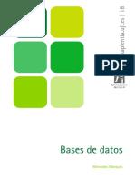 bdatos.pdf