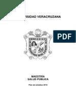 Plan de Estudios MSP 2016 050117 FINAL(1)