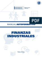 2 A0518_MA_Finanzas_Industriales_ED1_V1_2015.pdf