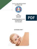 86189852 Leaflet Asi Eksklusif