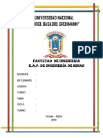 CARATULA INGENIERIA - 04.docx