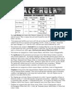 49601116-Marine-Extended-Force-List.pdf