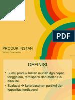 3. Produk Instan_send