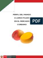 11PomCorea Mango Largo Plazo