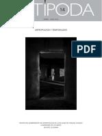 Antipoda_14_-_Antropologia_y_Temporalida.pdf