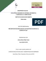 Julissa Proyecto 13141073.docx