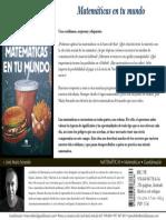 matematicas en tu mundo.pdf