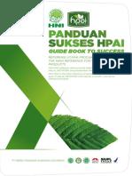 Buku_Panduan_VirtualKit.pdf