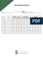 Libro de Registros de Accionistas.pdf