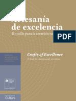 artesania-excelencia.pdf