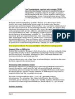 TEM sample preparation.pdf