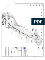 General Plan PLTM Tanjung Mulya