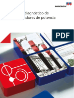 Power-Transformer-Testing-Brochure-ESP.pdf