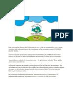 GUION CHARLA 5R (1).pdf